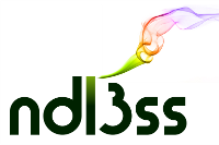 Ndless 3.1 beta r685